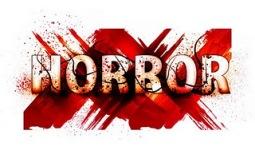 french horror films