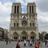 Travel France