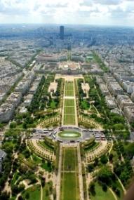 paris travel agencies