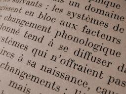 e-books in french