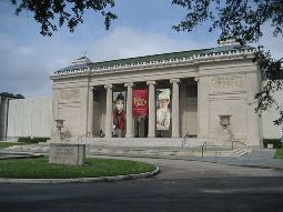 french art museums