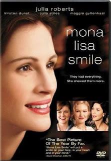 mona lisa movies